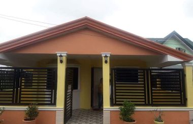 Foreclosed Properties for Sale in Malolos Bulacan - Buy