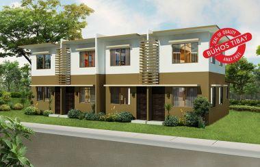 Properties For Sale in Barangay Zone II, Zamboanga - Buy