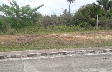 Lot for Sale in Cebu City - Buy Land | Lamudi
