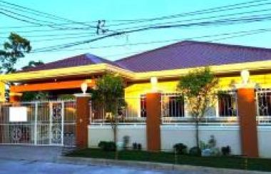 House for Rent - Rent Homes in the Philippines   Lamudi