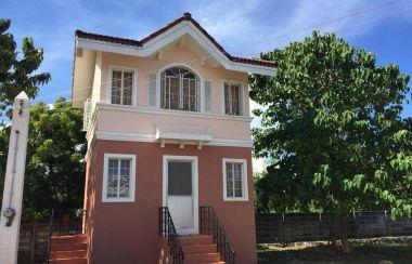 House and lot For Sale in Basak , Lapu-Lapu | Lamudi