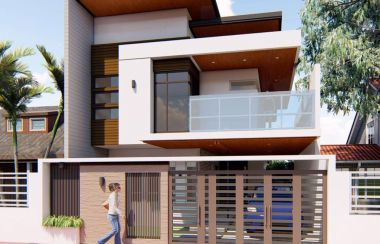 House and Lot For Sale in Marikina Heights - Buy Homes | Lamudi