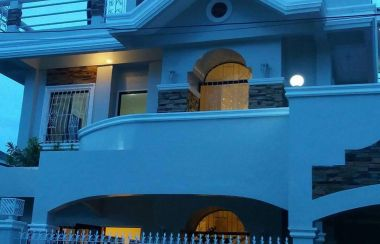 House and lot For Sale in Camarines Sur - Buy House | Lamudi
