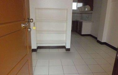 Apartments for Rent in Manila - Metro Manila Apartment Rentals | Lamudi