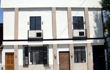Makati Apartment For Rent Studio 1 Br 7968 Up Month Nr Ave Buendia