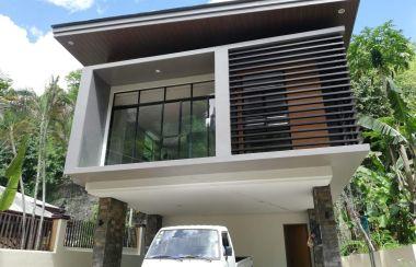 House and lot For Sale in Lahug , Cebu   Lamudi