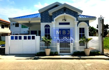 House and Lot for Sale in Bacolod City - Buy Homes   Lamudi