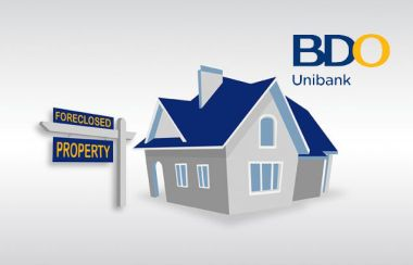 Foreclosed Properties in Metro Manila - Find Foreclosures
