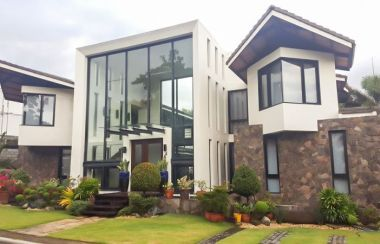 House and lot For Sale in Lian, Batangas | Lamudi