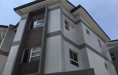 House and Lot for Sale in Manila - Buy a Manila Home | Lamudi