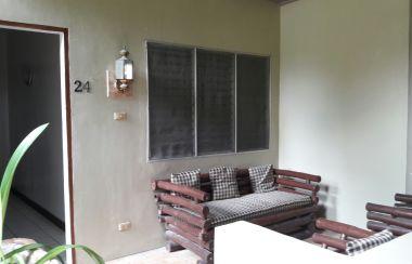 Apartment For Rent In Cebu, Cebu | Lamudi