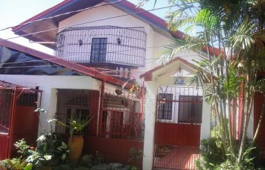 Page 125 - House For Sale in Quezon City | Lamudi