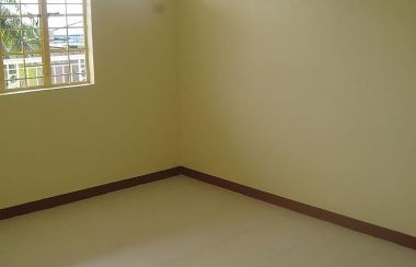 2 Bedroom Apartment For Rent Pasig