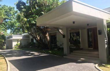 House for Rent in Makati - Makati House Rental and Lease