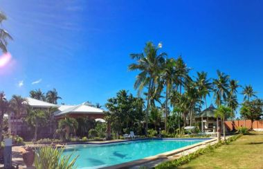 House And Lot For Sale In Tacloban Leyte Lamudi