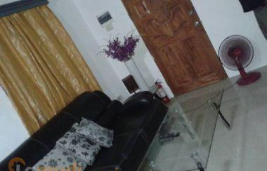 Surprising Real Estate For Rent In Bohol Lamudi Download Free Architecture Designs Ponolprimenicaraguapropertycom