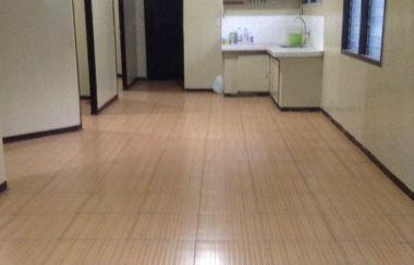 3 Br 2tb House For Rent Davao Executive Homes Matina