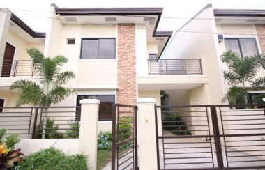 Page 15 - Property Hunter Realty House For Sale in Pasig