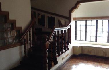 House for Rent in Quezon City - QC Rental Houses | Lamudi