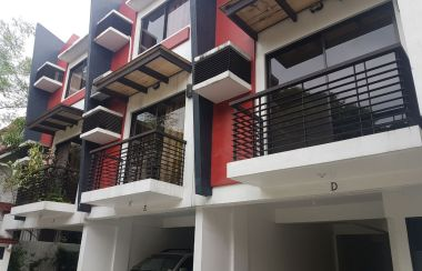 f02879e8ea Apartment for Rent - Rent Flats in the Philippines
