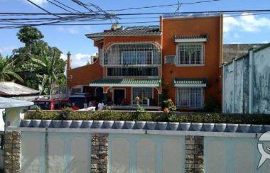House And Lot For Sale In Pagsanjan Laguna Lamudi