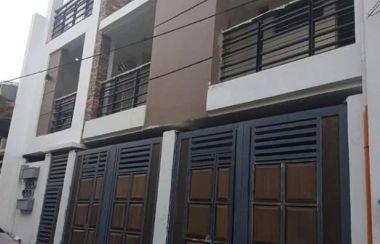Apartments For Rent in Santo Rosario, Bulacan | Lamudi
