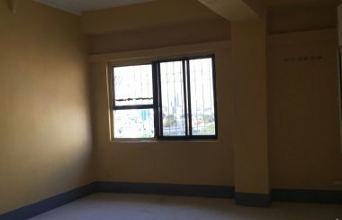 2 Bedroom For Rent At Manila Metro
