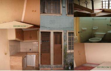 Apartment For Rent In Pasig Pasig Apartment Rentals Lamudi
