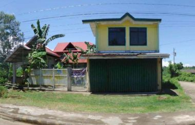 Foreclosed Properties For Sale in Puting Buhangin , Orion