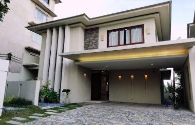 Page 30 - House and lot For Sale in Cebu, Cebu   Lamudi