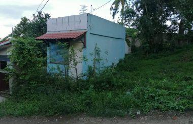 Properties For Sale in Sanito, Ipil - Buy Real Estate | Lamudi