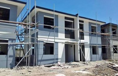 House and lot For Sale in Palo-Alto , Calamba | Lamudi