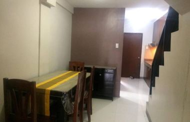 Apartment For Rent in Fairview , Quezon City | Lamudi