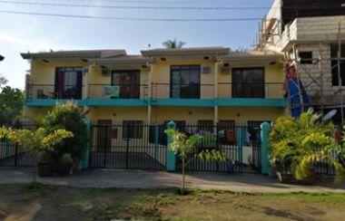 Outstanding Property For Rent In Panglao Bohol Lamudi Download Free Architecture Designs Ponolprimenicaraguapropertycom