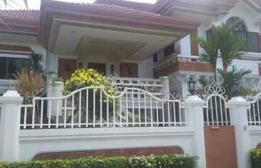 House and Lot for Sale in Davao City - Buy Homes | Lamudi