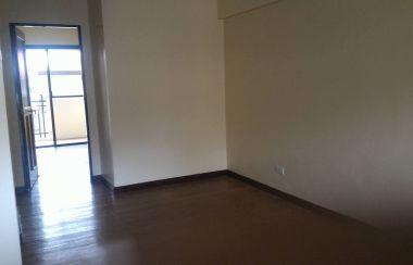 condo for rent in tandang sora quezon city lamudi rh lamudi com ph