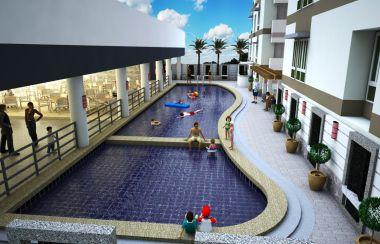 Condo for Sale - Buy Condominiums in the Philippines   Lamudi