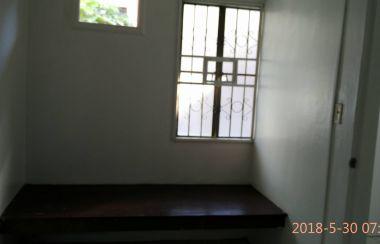 Studio Style Apartment For Rent In Santo Niño Marikina Metro Manila