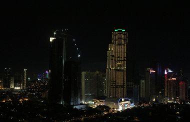 Apartments For Rent In Manila Lamudi