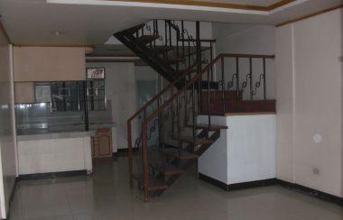 Apartment For Rent In Quezon City Qc Apartment Rentals