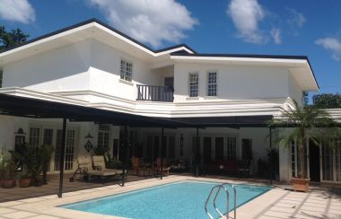 House and lot For Sale in Beverly Hills , Antipolo | Lamudi