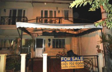 Foreclosed Properties For Sale in Talon Dos , Las Piñas   Lamudi
