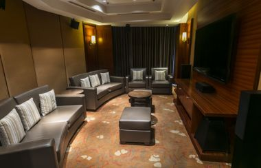 Property For Rent in the Philippines | Lamudi