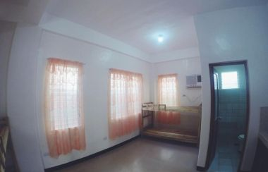 Apartment For Rent In 487 Duterte Street Banawa Cebu City