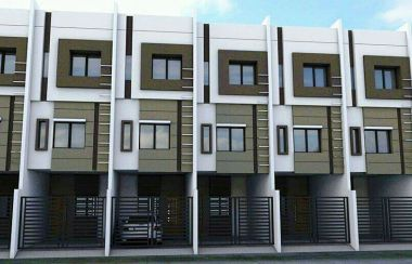 House and Lot for Sale in Sta  Ana Manila - Buy Homes | Lamudi