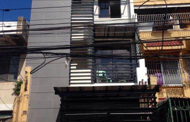 Apartment For Rent in Sampaloc , Manila | Lamudi