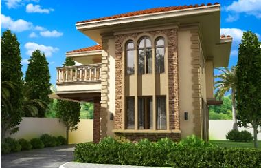 tag house for sale by owner in bacolod city philippines waldon rh waldon protese de silicone info