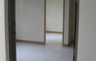 Two Bedroom Apartment For Rent In Caniogan Pasig Metro Manila