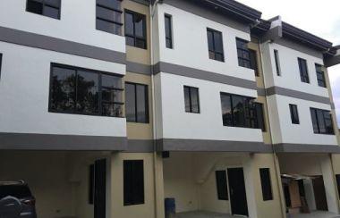 Apartment For Rent in Commonwealth , Quezon City | Lamudi