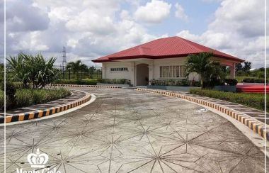 42db0a9acae7 Lot for Sale - Buy Land in the Philippines